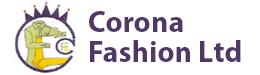 Corona Fashion Ltd